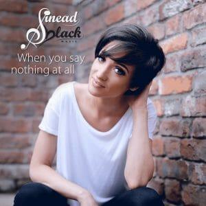 Country Singer Ireland