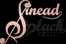 sinead-black-logo-concer-banner